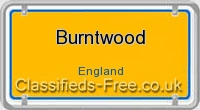 Burntwood board